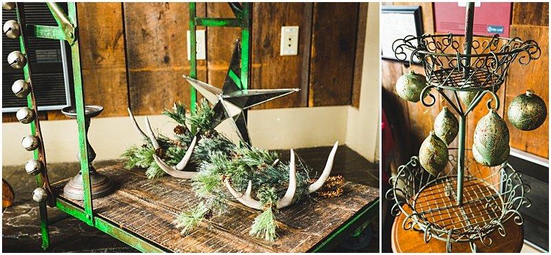 The Barn at Gibbet Hill Wedding Venue | Groton MA Venue