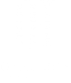 Boston Fine Art Wedding Photographer - Qian Hegarty Photography